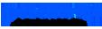 metamedia technology logo